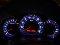 Подробнее: Установка разветвителя прикуривателя Toyota Caldina