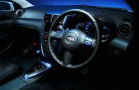 Подробнее: Замена крестовины рулевого карданчика Toyota Caldina