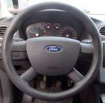 Подробнее: Ремонт насоса ГУР Ford Focus 2