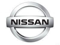 Подробнее: Номера запчастей и расходников на Nissan Sunny