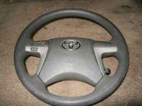 Подробнее: Ремонт карданчика рулевой колонки Toyota Camry ACV40