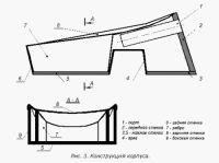 Подробнее: Акустика для авто Ваз 2114