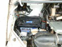 Подробнее: Новый аккумулятор на газель бизнес - 90 А/ч вместо 74 А/ч!