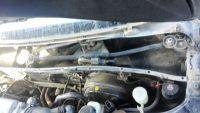 Подробнее: Ремонт трапеции дворников Hyundai Sonata ef