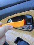 Подробнее: Ремонт фиксаторов дверей Toyota Camry ACV40
