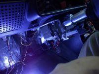 Подробнее: Электро-усилитель руля ВАЗ 2101, 2106, 2107 классика