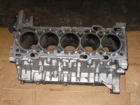 Подробнее: Усиление блока цилиндров двигателя Ford Focus 2