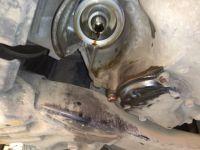 Подробнее: Замена масла в двигателе Honda Civic