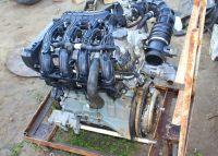 Подробнее: Устранение перегрева двигателя Лада Приора