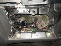 Подробнее: Ремонт печки Ford Focus 2