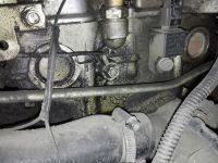 Подробнее: Причина потеков масла на двигателе Лады Приора