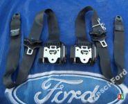 Подробнее: Как отключить предупреждение о не пристегнутом ремне в Ford Focus 3