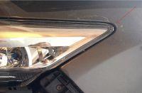 Восстановление лакокрасочного покрытия и его защита для Honda</p>...</div>   <!-- Разместите этот тег в теге head или непосредственно перед закрывающим тегом body -->           <table >   <tr>  <td width=