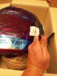 Подробнее: Установка и подключение задних LED фонарей для Chevrolet Captiva