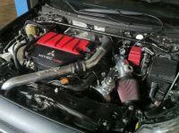 Подробнее: Что такое холодный впуск для автомобиля и постройка холодного впуска через ПТФ для Тoyota Mark II...